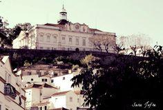Alenquer (2014) Portugal, Louvre, History, Building, Places, Travel, Historia, Viajes, Buildings