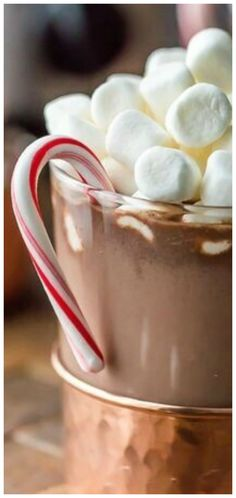 It's that wonderful time of year. I wish everyone a season filled with family and friends, lots of love and happiness. Simple Christmas, Christmas 2019, White Christmas, Merry Christmas, Xmas, Christmas Hot Chocolate, Christmas Aesthetic, Holiday Recipes, Christmas Decorations