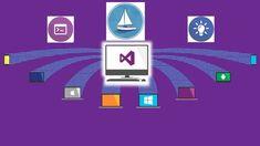 Visual Studio 2015 Development Essentials