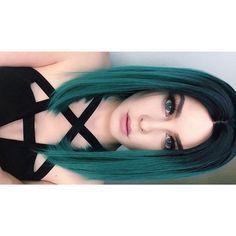 laurencalaway (Lauren Calaway) on Instagram