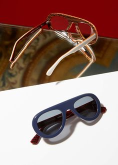 3796bc24cd 15 Best PIERRE HARDY   HERVE DOMAR eyewear collection images