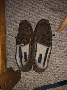 27d49931ec1 Sperry Top-Sider Men s Hamilton Venetian Loafers Slip-on Shoes Sz 10.5   fashion