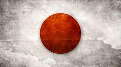【1920x1080】日本の美しい壁紙 【FullHD Japan Wallpaper】 : 【1920×1080】 美しい日本の壁紙 【フルHD】 - NAVER まとめ