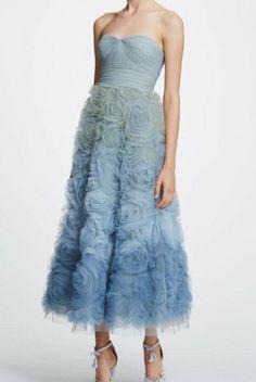 Tea Length Dresses, Size 16 Dresses, Dresses For Sale, Short Dresses, Dress Sale, Dressy Dresses, Lace Dresses, Club Dresses, Dresses Online
