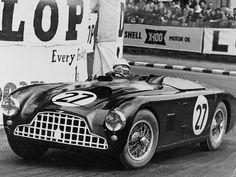 265 best at the track images on pinterest formula 1 drag race rh pinterest com