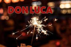 Don Luca, fuer einen schoenen Abend mit Freunden.    Don Luca mexikanisches Restaurant   www.donluca.de #DonLuca #mexikanisch #Restaurant #Bar #Cocktailbar #Cantina #mexican #Mexicaner #Muenchen #Schwabing #Don #Luca #HappyHour #mexikanischesEssen