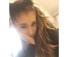 Ariana Grande <3