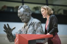 Oct 19 Sarah Harrison acceptance speech for the Willy Brandt Prize for political courage