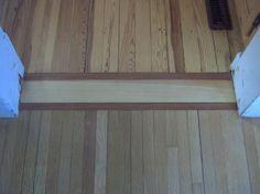floor transition carpet to hardwood   Dependable Hardwood Floor Service Work Sample Photos