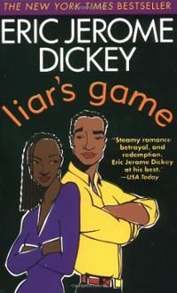 eric jerome dickey books - Google Search