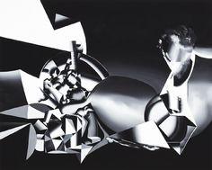 五木田 智央 | タカ・イシイギャラリー / Taka Ishii Gallery