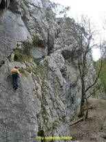 SwissMountains.ch - Bergsport & Outdoor - Alpine Infodesk: Le Paradis - BE