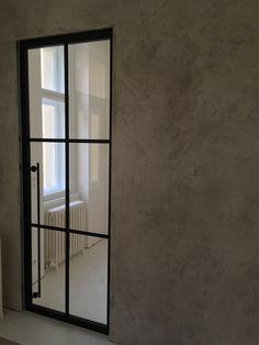 Divider, Windows, Room, Furniture, Home Decor, Home Furnishings, Interior Design, Home Interiors, Decoration Home