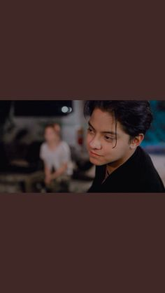 Daniel Johns, Daniel Padilla, John Ford, Kathryn Bernardo, Meant To Be Together, Ideal Man, Baby Daddy, Character Inspiration, Kendall