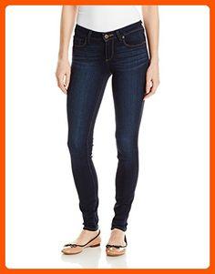 PAIGE Women's Verdugo Ultra Skinny Jeans, Hartmann, 32 - All about women (*Amazon Partner-Link)