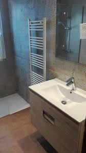 Znalezione obrazy dla zapytania: Aparici Carpet Vestige Natural Decor, Bathroom Vanity, Carpet, Vanity, Home Decor, Sink, Bathroom