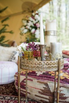 An inspiration wedding shoot where Rustic chic meets Moroccan opulence in a woodland in Kent. Put together by Makeup Angel. Woodland Wedding Venues, Indian Wedding Receptions, Wedding Mandap, Unique Wedding Venues, Unique Weddings, Peach Weddings, Wedding Ideas, Moroccan Theme, Moroccan Wedding
