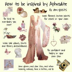 Athena Aesthetic, Aphrodite Aesthetic, Greek Gods And Goddesses, Greek And Roman Mythology, Wicca, Venus, Classy Aesthetic, Aesthetic Light, Aphrodite Goddess