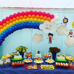 Fiesta little Baby bum Baby First Birthday Themes, Baby Boy Themes, Boy Birthday Parties, Birthday Balloons, 2nd Birthday, Birthday Ideas, Masons, 1st Birthdays, Lucca