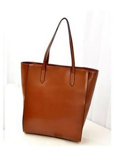 Cute New Arrival PU Leather Women's Shoulder Bag