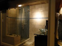 Tiling by AromaZ Home