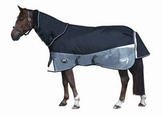 FreeStyle 1680 Detach-a-Neck Medium Weight Turnout by Weatherbeeta. $296.99. 100 % waterproof and breathable. 120 grams of fiber fill in belly wrap. 100 Grams of fiber fill in shell. 1680 denier teflon coated ballistic nylon outer. Quick release clips. The WeatherBeeta Freestyle 1680D detach-a-neck medium, weight turnout features the freestyle system for the ultimate in freedom, comfort and protection. The innovative, top of the line blanket has new improvements in design and ma...