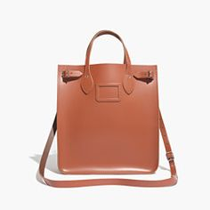 The Cambridge Satchel Company® North South Tote Bag
