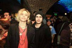 Guido y Pato