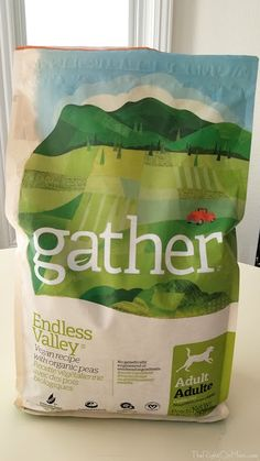 Our Lulu and her bestie Scruff got to try out Petcurean's vegan Gather Endless Valley dog food. Vegan Dog Food, Dog Food Reviews, Beef And Rice, Dog Insurance, Protein Pack, Latest Recipe, Eat Right, Coconut Water, Snack Recipes