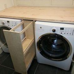 bf8dde616584b96f80eb6a7ea0ff7c60--laundry-organization-laundry-room-storage.jpg (236×236)