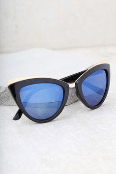 designer sunglasses discount  Sunglasses, Discount Sunglasses, Womens Sunglasses and Designer ...
