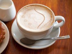 Egy kávé, ami igaán aktívvá tesz :)