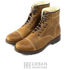 Hiking Boots, Box, Shoes, Fashion, Moda, Snare Drum, Zapatos, Shoes Outlet, Fashion Styles