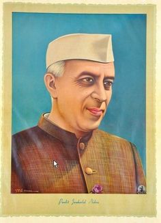 The first Prime minister of Independent India was Pandit Jawaharlal Nehru. He was born on the of November, 1889 at Allahabad. His parents were Motilal Nehru and Swaruprani Thussu. Kamala Nehru was the wife of Pandit Jawaharlal Nehru and Indira Gandhi Motilal Nehru, Freedom Fighters Of India, First Prime Minister, Rajiv Gandhi, Jawaharlal Nehru, Indira Gandhi, India Independence, Abdul Kalam, Indian