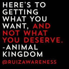 #Ruizawareness #Philosophy #AnimalKingdom  #Education #Motivation #Inspiration #Knowledge #Power  #Strength #Goals #Gains #Purpose #Autonomy #Mastery #Hustle #Work #Teacher #Student #Counselor #Latinx #BLM #Americans #Society #RiseUp http://butimag.com/ipost/1556164071391515614/?code=BWYmvpfhFPe
