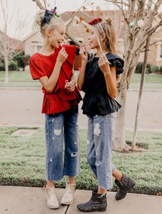 f36a99966e43 9 Best Holiday outfits for teens images | Casual outfits, Teen ...