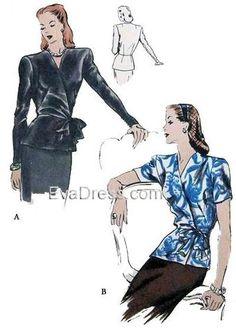 Nice Summer Women Pants 2018 Printing Womens Lantern Pants Chiffon Large Size Womens Trousers High Waist Striped Harem Pants E40 Factories And Mines Bottoms