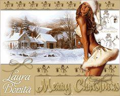 photo Merry Christmas-laurabonita_zpslwvnofhu.gif