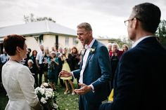 Ange and Steve on the Blog this evening!  #Documentaryweddingphotography #brisbaneweddingphotographer #vsco #wedding #weddingday #weddingphotographer #destinationwedding