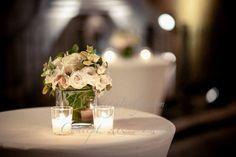 Rana and Talal exclusive Italian castle wedding in Rome | WeddingItaly | The blog | Weddings in Italy
