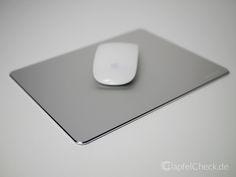 Das Unternehmen Satechi kreiert hochwertiges Zubehör aus Aluminium, um eurem Schreibtisch einen hochwertigeren bzw. edleren Look zu verleihen. Ein gutes Beispiel hatten wir Euch erst vor Kurzem mit dem Satechi Monitor Stand für das MacBook, …