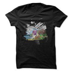 (Tshirt Awesome Sale) Los Angeles Shirts Today Hoodies, Funny Tee Shirts