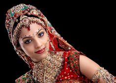 We provide best bridal makeup artists. Contact Name: Prakash Kumar Telephone No: 0674-2721100 Mobile No: +91-720-5959-333 Website: www.mangalampvtltd.in