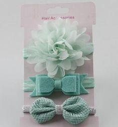 1xKids Baby Xmas Hair Bow Christmas Hair Clip Girls Hair Accessories Handmade