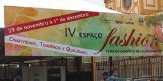 IV Espaço Fashion - http://projac.com.br/noticias/iv-espaco-fashion.html
