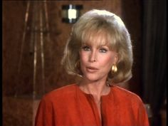 Barbara Eden in Dallas (1978)Dallas (TV Series 1978–1991) on IMDb: Movies, TV, Celebs, and more...