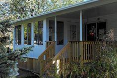 Aluminum Awnings, Aluminium Sliding Doors, Park Model Rv, Service Quality, Safety Glass, Interior Walls, Porch, Exterior, Patio