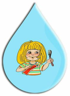 Water Games, Science Activities, Save Mother Earth, Arabic Alphabet For Kids, Water Day, Preschool Education, Hand Embroidery Designs, Childhood Education, Earth Day