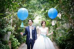 Ayako Photography