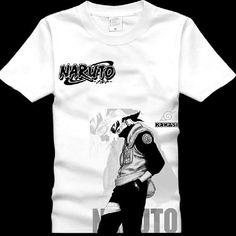 Men's Clothing Naruto Hoodie Sweatshirt Boy Fashion Naruto Yu Zhibo Syaringan Hooded Male Female Classic Cartoon Printing Clothing In Pain